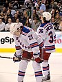 Derek Stepan and Mats Zuccarello (5341730089).jpg