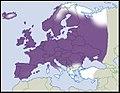 Deroceras-reticulatum-map-eur-nm-moll.jpg