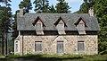 Derry Lodge (Mar Lodge Estate) (17JUL17) (03).jpg
