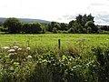 Derryrealt Townland (geograph 3597195).jpg