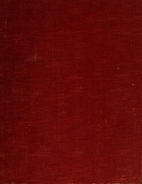 File:Descartes - Œuvres, éd. Adam et Tannery, VII.djvu