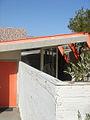 Desert Hot Springs Motel 03.jpg