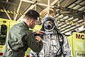 Desert Storm era MWSS-273 Marines visit MCAS Beaufort 160715-M-RT059-142.jpg