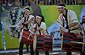 Desfile de 7 de Setembro (15005880070).jpg