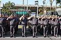 Desfile de 7 de Setembro de 2014 (18).jpg