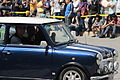 Desfile de autos antiguos 101.JPG