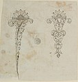Designs for the Decoration of Firearms MET LC-2004.101.22-001.jpg