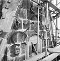 Details van de toren - Delft - 20049948 - RCE.jpg