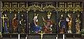 Detalle do retablo da igrexa de Lau.jpg