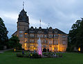 Detmold - 2014-08-08 - Schloss (3).jpg