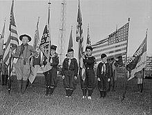 Image Result For Cub Scout Law