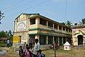 Deuli Birendra Board Primary School - Digha-Contai Road - NH 116B - East Midnapore 2015-05-02 8952.JPG