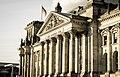 Deutscher Bundestag (73078873).jpeg