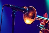 Deutsches Jazzfestival 2013 - Details - Microfon - 02.JPG