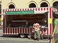 Deutschland - Munich - Strassenfest (9).JPG