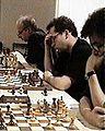 Deutschland 2000-Istanbul-Rd12.jpg