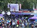 Deutschlandfest-2011-041.jpg