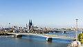 Deutzer Brücke und Kölner Dom-4095.jpg