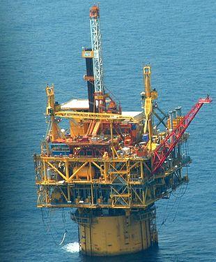 Big Dog Drilling Odessa Tx