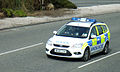 Devon and Cornwall Police WA08COU.jpg