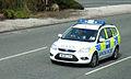 Devon and Cornwall Police WA08COU.jpg