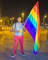 Dia de la visibilidad Trans 16.png