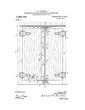 Diagram of a Refrigerator Door.pdf
