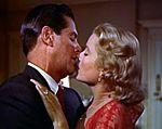 Dial M for Murder (1954) trailer 3.jpg