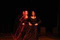 Dido and Aeneas (5194031769).jpg