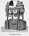 Die Gartenlaube (1887) b 195.jpg