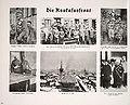Die Kaukasusfront. Grosser Bilderatlas des Weltkrieges, Bruckmann, 1919. p. 316.jpg