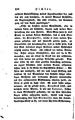 Die deutschen Schriftstellerinnen (Schindel) II 108.png