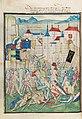Diebold Schilling, Battle of Morat, 1476.jpg