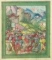 Diebold Schilling Chronik Folio 20v 50.tif