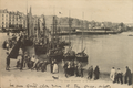 Dieppe (47023669482).png