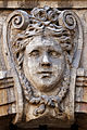 Dijon - Palais des Ducs de Bourgogne - PA00112427 - 009.jpg