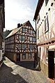 Dillenburg, Germany - panoramio (66).jpg