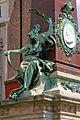 Dillens Bruxelles et Magistrature Communale.JPG