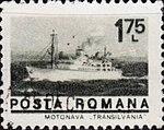 Dimitrie Stiubei - Motonava Transilvania (1974).jpg