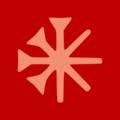 Dingir SYMBOL red.png