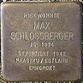Dinkelsbühl Schlossberger Max.jpeg
