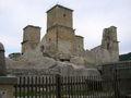 Diosgyor castle.jpg