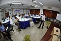 Dipayan Dey - Lecture Session - International Capacity Building Workshop on Innovation - NCSM - Kolkata 2015-03-27 4400.JPG