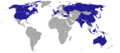 Diplomatic missions in Cambodia.png