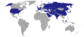 Diplomatic missions of Kyrgyzstan.PNG