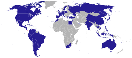 Diplomatic missions of Panama.png