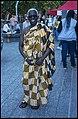 Discover Ghana ! Raddacliff Place Brisbane-006 (35477066252).jpg