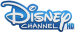 Image illustrative de l'article Disney Channel (Portugal)