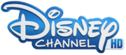 Image illustrative de l'article Disney Channel (Russie)