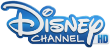 Disney Channel 2014 HD.png